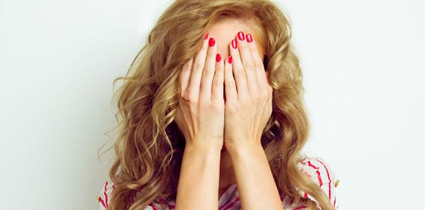 12 Phrases That Drive Women Absolutely Crazy