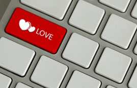 What He Really Thinks About Your Online Dating Profile