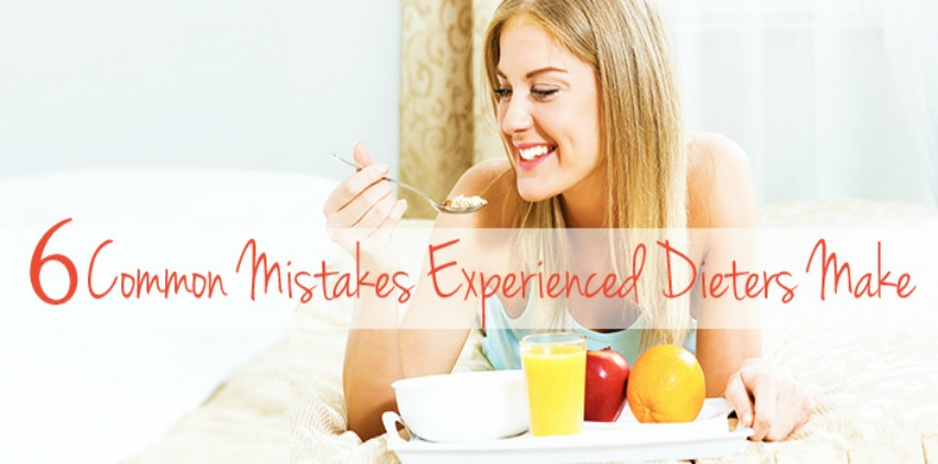 BIG.6-common-mistakes-experienced-dieters-make-img-25111