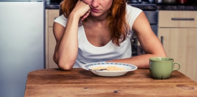 6 Weight Loss Mistakes That Lead to Yo-Yo Dieting
