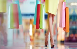 Is THIS the Reason You Shop Too Much?