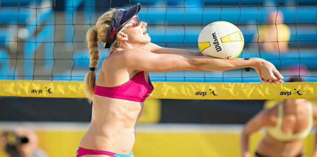 kerriwalsh1BIG
