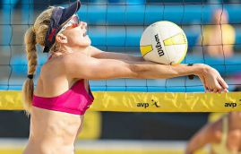 The Sun Protection Guide for Athletes