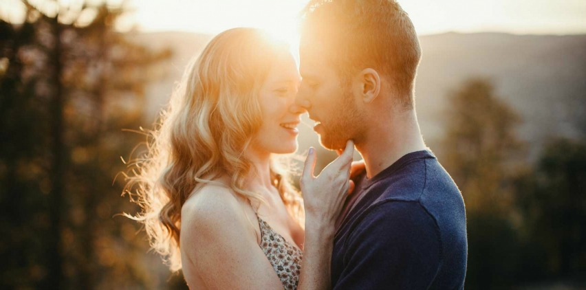 20 Inspiring Quotes and Brilliant Insights About Love