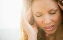 Surprising Reasons You're Not in the Mood