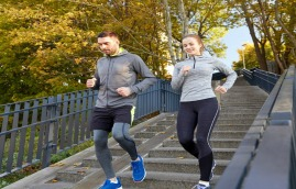 3 Running Tips to Prevent Injury and Pain