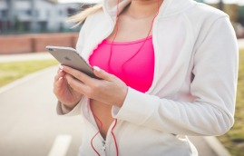 How to Find Workout Motivation When You'd Rather Veg