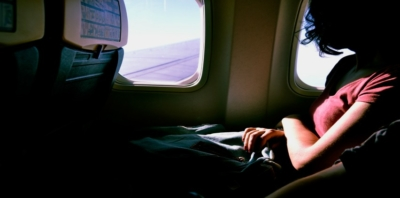 How to Tack a Vacation On Your Business Trip