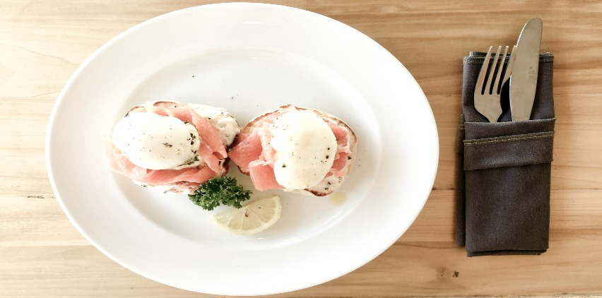 Is Breakfast Important For My Weight Loss?