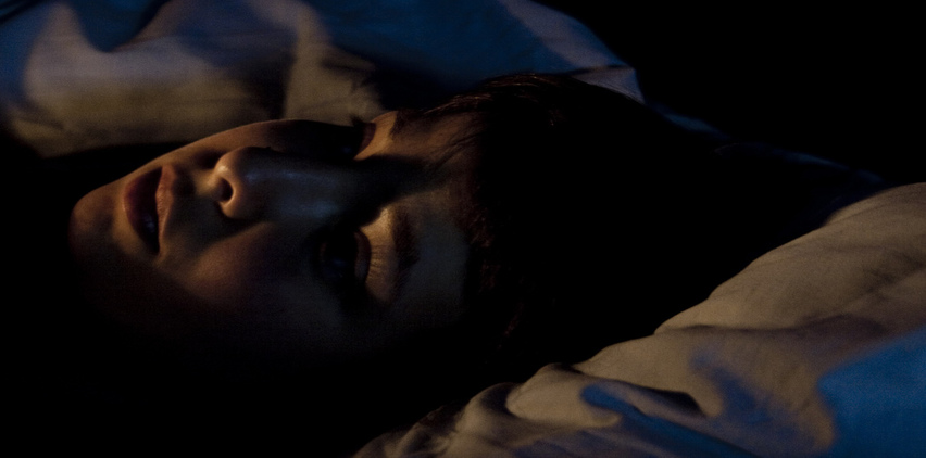 Can You Cure Insomnia?