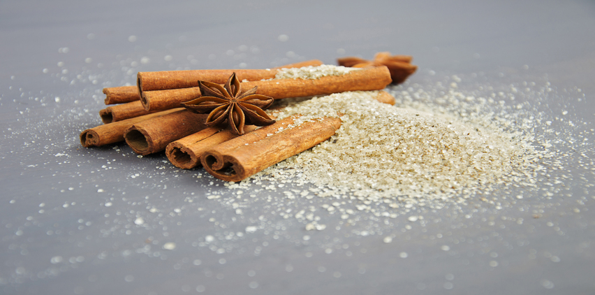 These Spices Help You Burn More Fat