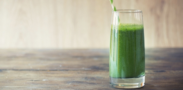 4 Best Smoothies for People with Diabetes