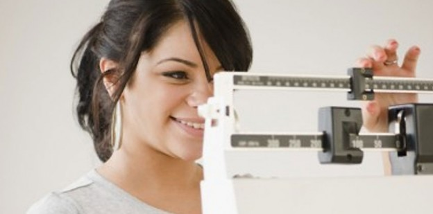 Are You Gaining Enough Weight?
