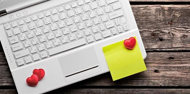 Ready To Try Online Dating ?