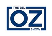 DoctorOz.com