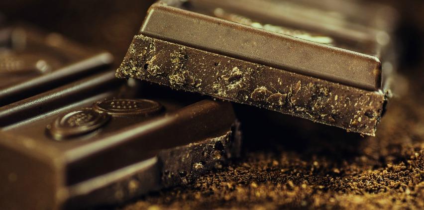 chocolate bar freelance writing