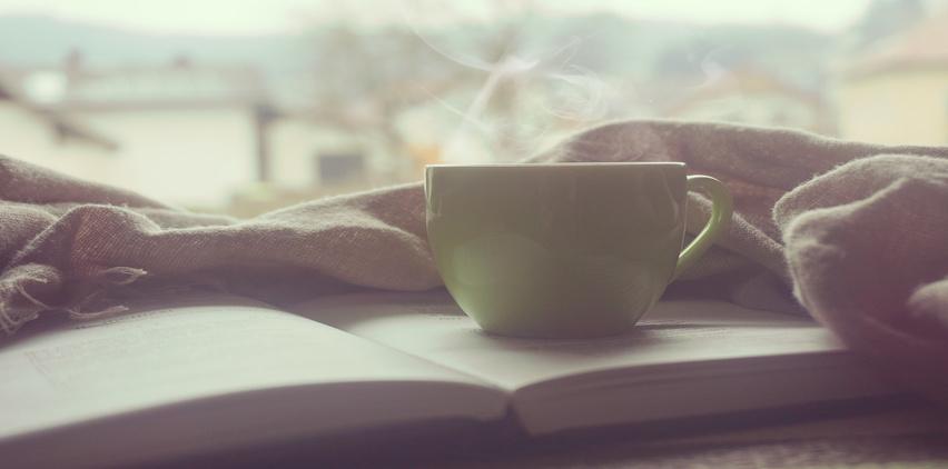 Weekend Habits of Successful Freelance Writers