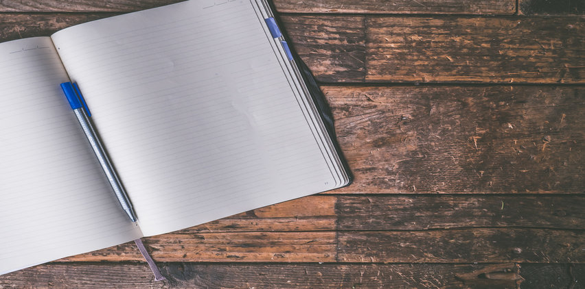 My Number-One Tip for Procrastinating Freelance Writers