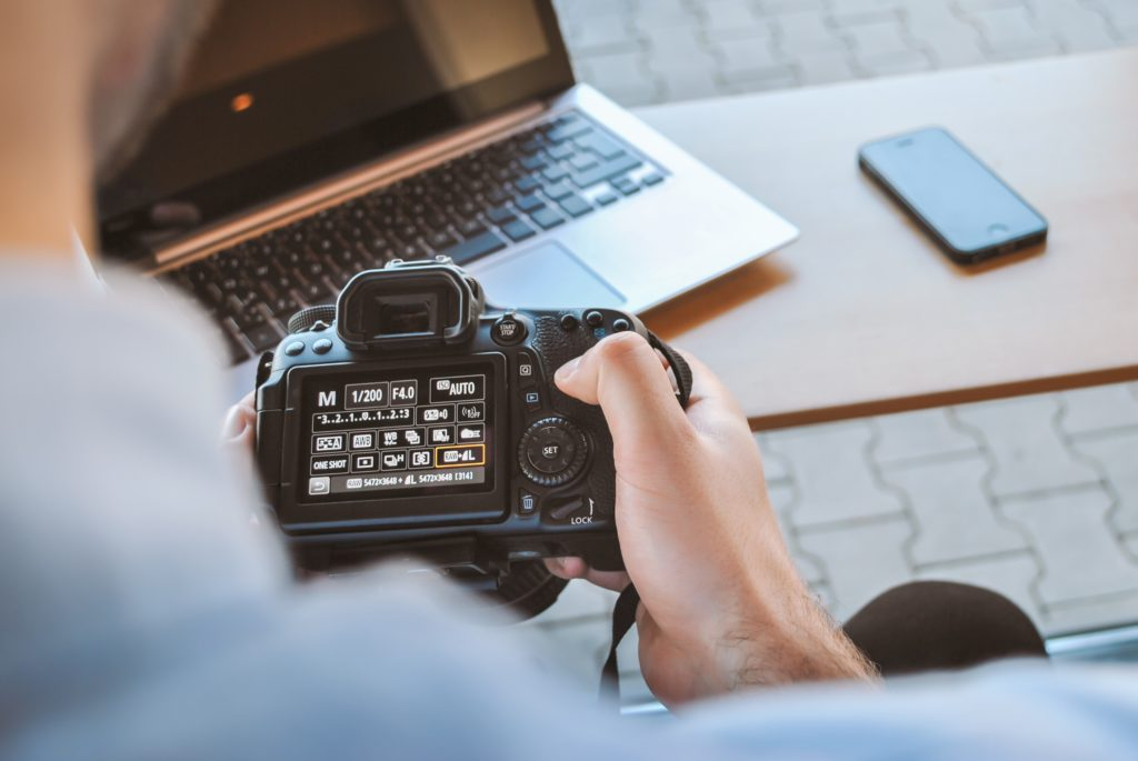 Free Photo Stock Websites Freelancers and Bloggers Can Use