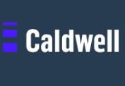 Caldwell Partners logo
