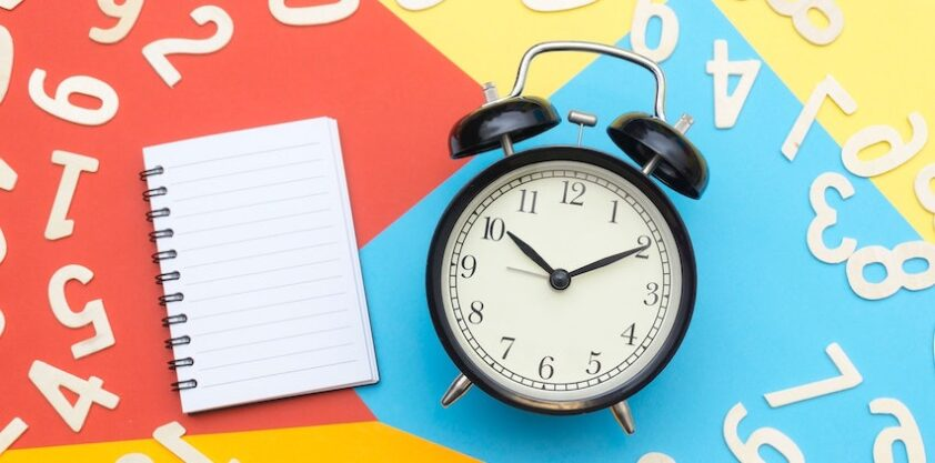 What Can Freelancers Do with 15 Minutes?