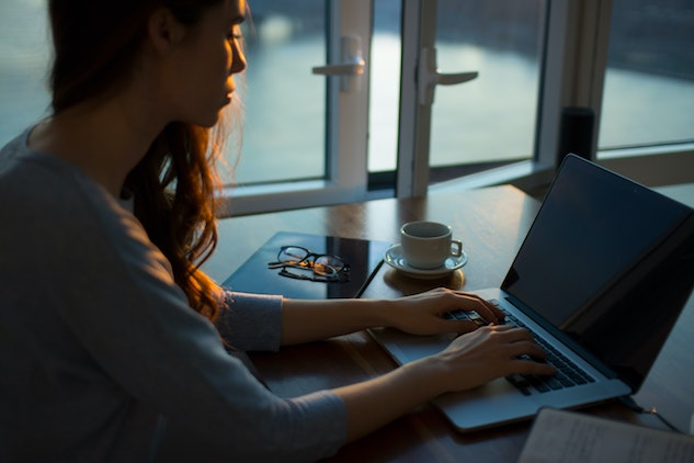 Here's How I Write Freelance SEO Blog Posts for  Clients