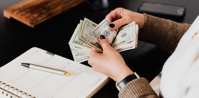 How Much Are Freelance Writers Getting Paid?