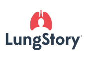 Lung Story