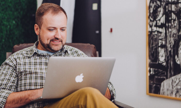The One Thing I Did That Improved My Freelance Business
